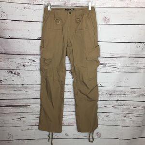 LAPG women's tactical pants